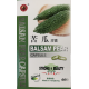 Balsam Pear Extract