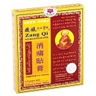 Zang Qi Tibetan Medicated Plaster