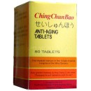 Ching Chun Bao Recovery of Youth Tablet