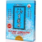 Fo Ti Root Combination or Shi Bao Sheng Fa Dan
