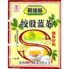 Gynostemma Pentaphylla Herbal Tea