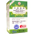 Circulyn Extract or Xiao Huo Luo Dan