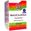 Prostate Gland Pills