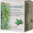 Vita-Shape Tea