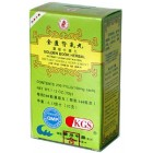 Golden Book Herbal Extract or Jin Kui Shen Qi Wan