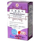 Nourish Yin Tea Pill Extract or Da Bu Yin Wan