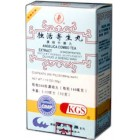 Angelica Combo Tea Extract or Du Huo Ji Sheng Wan