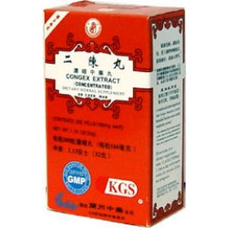 Congex Extract or Er Chen Wan